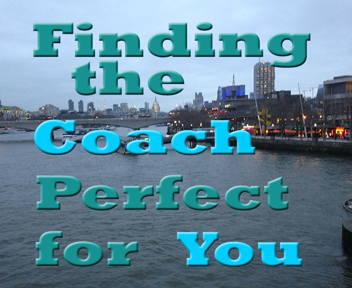 http://www.carriebrooks.co.uk/wp-content/uploads/2016/01/Final-Perfect-Coach-Thumbnail.jpg