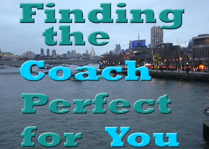 https://www.carriebrooks.co.uk/wp-content/uploads/2016/01/Final-Perfect-Coach-Thumbnail.jpg